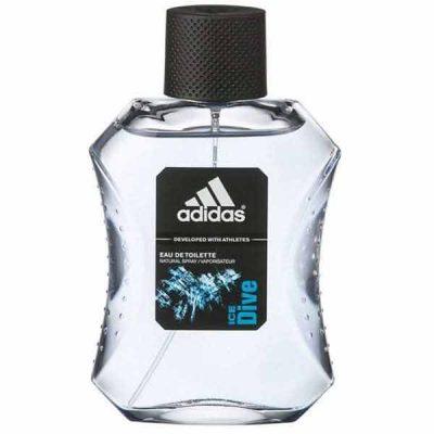 آدیداس آیس دایو-Adidas Ice Dive