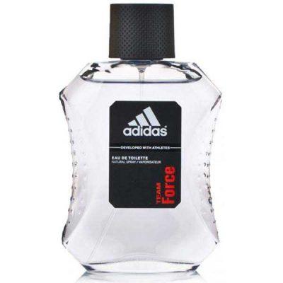 آدیداس تیم فورس-Adidas Team Force
