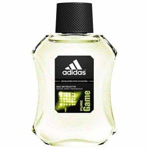 آدیداس پیور گیم-Adidas Pure Game