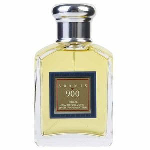 آرامیس 900-Aramis 900