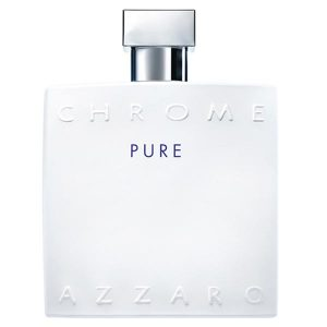 آزارو کروم پیور-Azzaro Chrome Pure