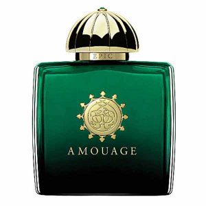 آمواژ اپیک-Amouage Epic For Women
