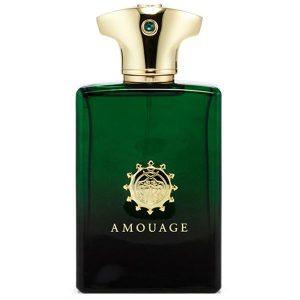 آمواج اپیک-Amouage Epic For Men
