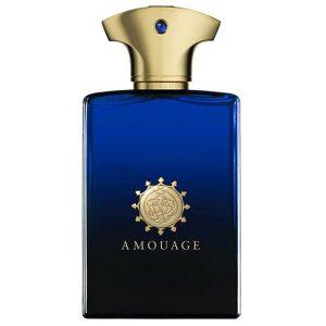 آمواج اینترلود-Amouage Interlude For Men