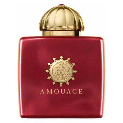 آمواژ جورنی-Amouage Journey For Women