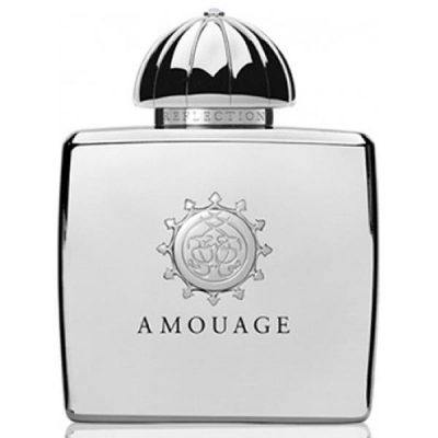 آمواژ رفلکشن-Amouage Reflection For Women