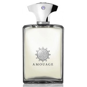 آمواژ رفلکشن-Amouage Reflection For Men
