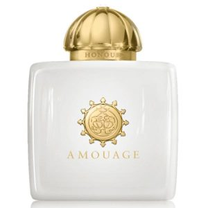 آمواژ هانر-Amouage Honour For Women