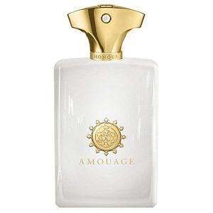 آمواژ هانر-Amouage Honour For Men