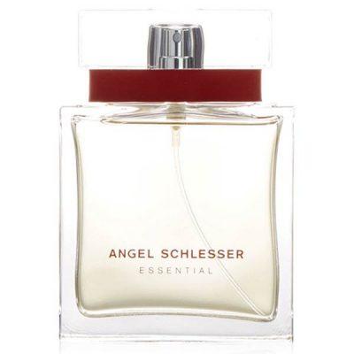 انجل شلیسر اسنشیال-Angel schlesser Essential Women