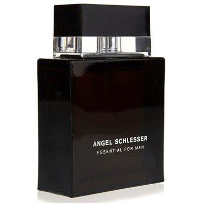 انجل شلیسر اسنشیال-Angel Schlesser Essential For Men