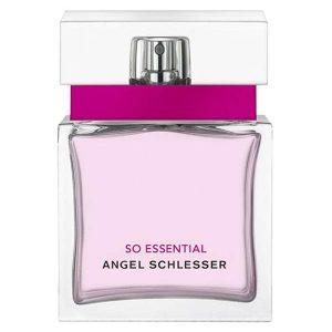 انجل شلیسر سو اسنشیال-Angel schlesser So Essential