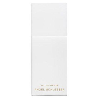 انجل شلیسر فم-Angel Schlesser Femme