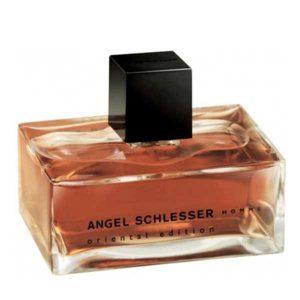 انجل شلیسر هوم اورینتال-Angel Schlesser Homme Oriental