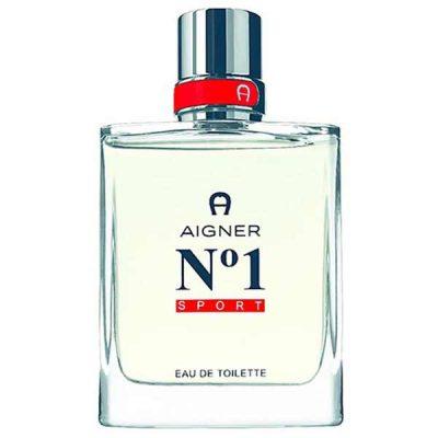 آیگنر نامبر وان اسپرت-Aigner No 1 Sport
