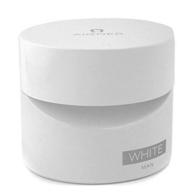 آیگنر وایت من-Aigner White Man