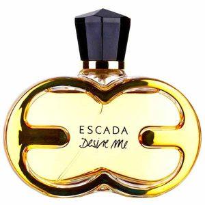 اسکادا دیزایر می-Escada Desire Me