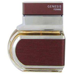 امپر جنسیس فم-Emper Genesis Femme