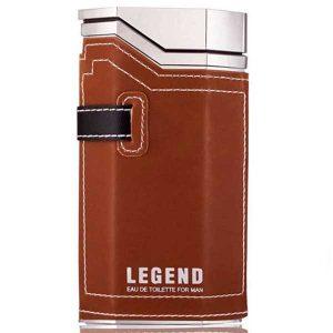 امپر لجند-Emper Legend