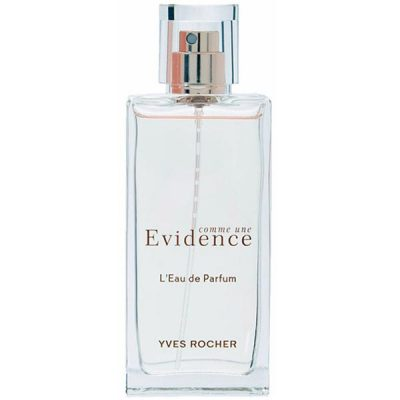 ایو روشه اویدنس-Yves Rocher Evidence