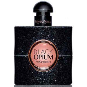 ایو سن لورن بلک اوپیوم-YSL Black Opium