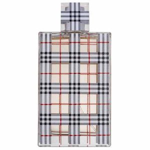 باربری بریت-Burberry Brit For Women