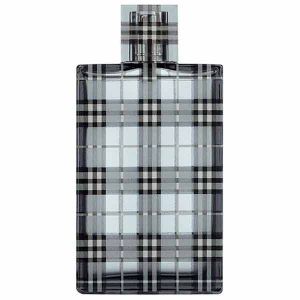 باربری بریت-Burberry Brit For Men