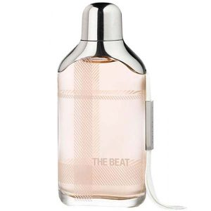 باربری د بیت-Burberry The Beat For Women