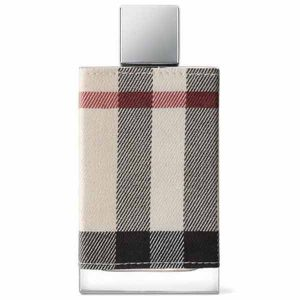 باربری لندن-Burberry London For Women