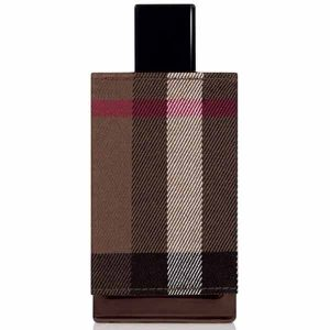باربری لندن-Burberry London For Men