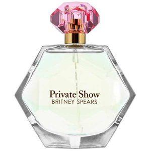 بریتنی اسپیرز پرایوت شو-Britney Spears Private Show