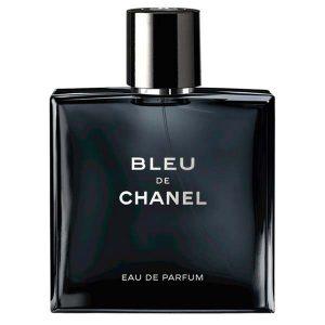 بلو شنل-Bleu De Chanel