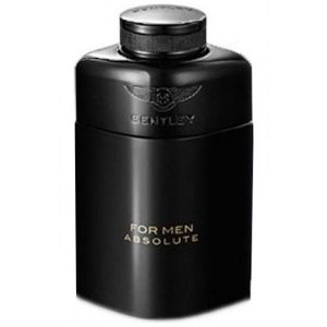بنتلی ابسولوت-Bentley Absolute For Men