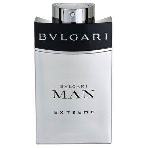 بولگاری من اکستریم-Bvlgari Man Extreme