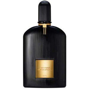 تام فورد بلک ارکید-Tom Ford Black Orchid