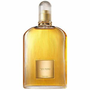تام فورد فور من-Tom Ford For Men