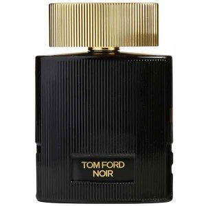 تام فورد نویر پور فم-Tom Ford Noir Pour Femme