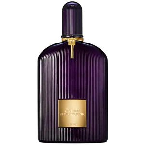تام فورد ولوت ارکید-Tom Ford Velvet Orchid