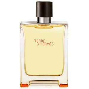 تری دی هرمس-Terre d'Hermes