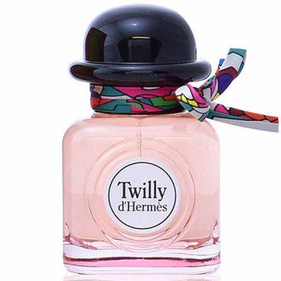 تویلی دی هرمس-Twilly d'Hermes