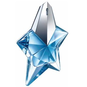 تیری موگلر آنجل-Thierry Mugler Angel