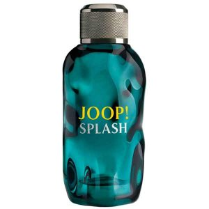 جوپ اسپلش-Joop Splash