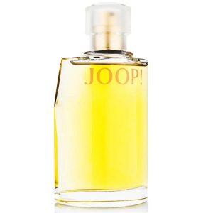 جوپ فم-Joop Femme