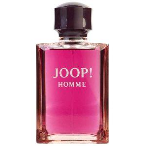 جوپ هوم-Joop Homme