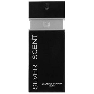 جکس بوگارت سیلور سنت-Jacques Bogart Silver Scent