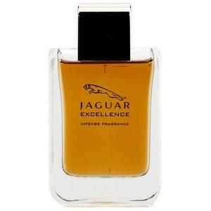 جگوار اکسلنس اینتنس-Jaguar Excellence Intense