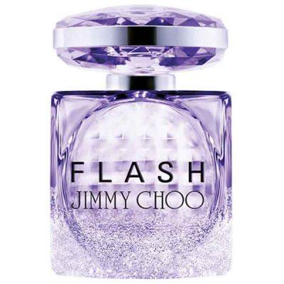 جیمی چو فلش-Jimmy Choo Flash