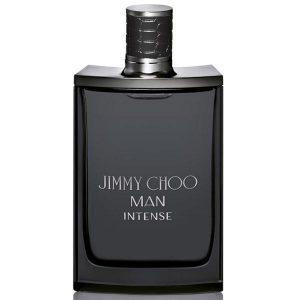 جیمی چو من اینتنس-Jimmy Choo Man Intense