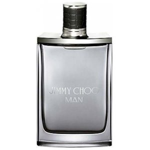 جیمی چو من-Jimmy Choo Man