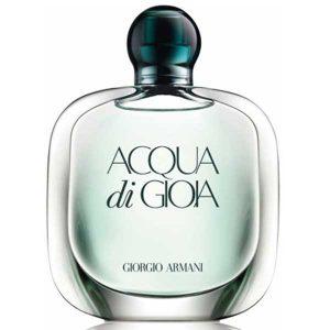 جیورجیو آرمانی آکوا دی جیوآ-Giorgio Armani Acqua di Gioia